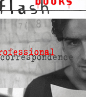 FLASHBOOKS NO.1 PROFESSIONAL CORRESPONDENCE EMAIL ENGLISH AND PHRASES FOR PHONE CALLS
