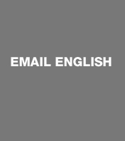 FLASHBOOKS NO.1 EMAIL ENGLISH