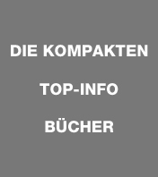 FLASHBOOKS DIE KOMPAKTEN TOP-INFO BUECHER